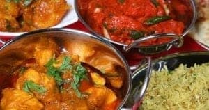 Traditional Foods Of Bangladesh: Top 9 Must-Try Bangladeshi Dishes