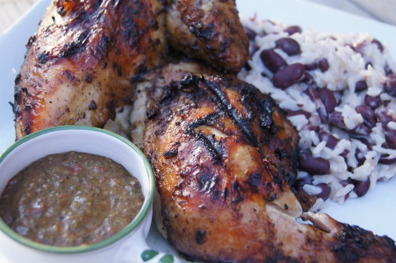 Jamaican Food: 7 Dishes You Absolutely Must Try