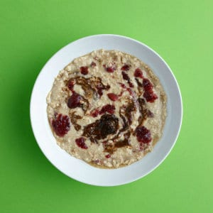 Authentic Jamaican Peanut Porridge Recipe 1