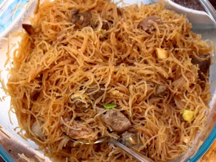 samoan chop suey recipe nz Samoan Sapasui Recipe