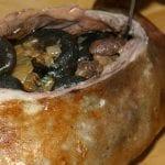 Kiviak: The Bizarre Greenland Inuit Delicacy
