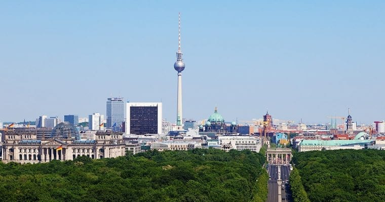 Visiting Berlin on a Budget: Travel Tips & Hacks