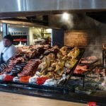 Uruguayan Food: 13 Must-Try Popular Dishes From Uruguay