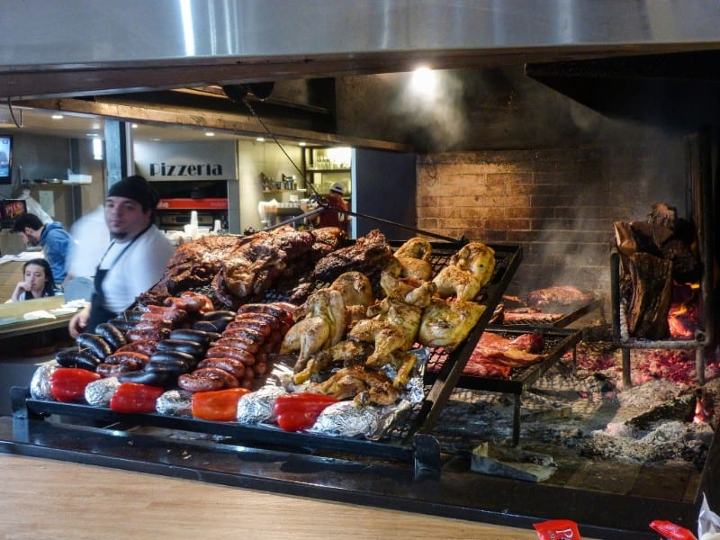 13 Traditional Uruguayan Foods You Must Try