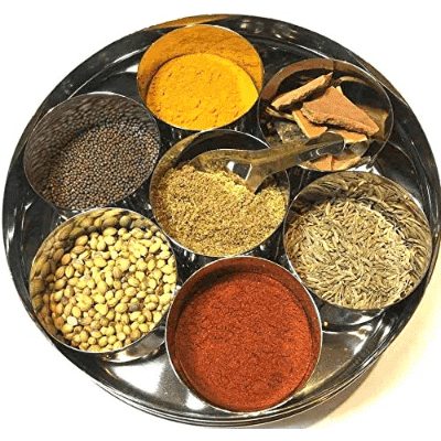 Buy Indian Spices