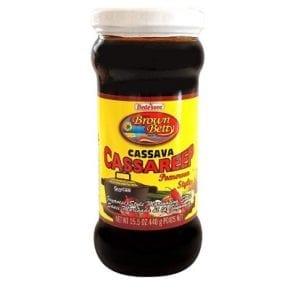 buy cassava cassareep