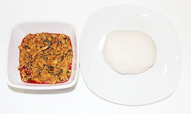 13 Nigerian Foods Everyone Must Try 4