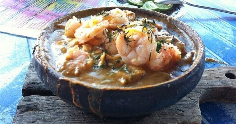 9 Traditional Chilean Foods & Dishes You Have To Try