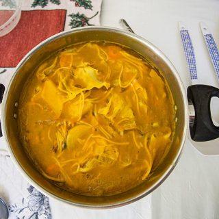 Haitian Cuisine Guide: 5 Best Foods of Haiti