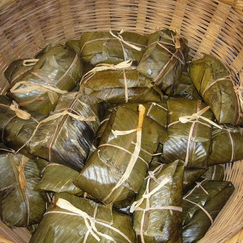 16 Guatemalan Foods You Must Try