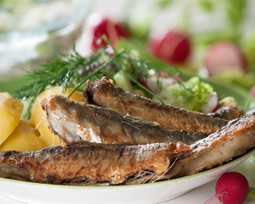 13 Traditional Swedish Dishes You Must Try