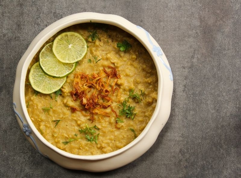 Pakistani Foods: 10 Must-Try Traditional Dishes of Pakistan